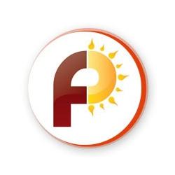 Horoscope Software Free