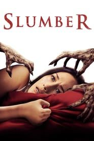 Slumber (2017) - Nonton Movie QQCinema21 - Nonton Movie QQCinema21