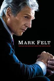 Mark Felt: The Man Who Brought Down the White House (2017) - Nonton Movie QQCinema21 - Nonton Movie QQCinema21