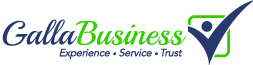 Business, Finance, Accounting Software & Bookeeping Service |