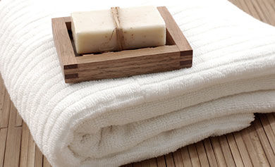 pleasure-spa-services-in-dehradun