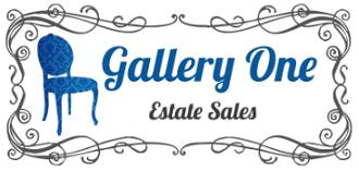 Estate Auction Service Company | Houston Estate Sales & Auctions