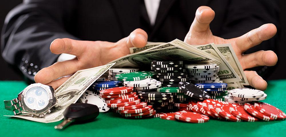 www.poker galaxy