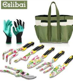 Buy Gardening Accessories Online