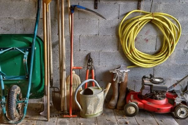 Most Essential Gardening Tools You Should Have