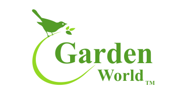 Resorts Garden Architecture Design | Landscaping – Garden world