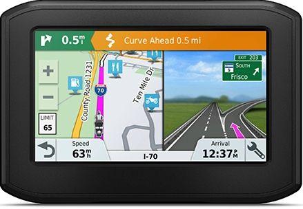 Garmin Map Updates   Garmin Software update   Call 0330-113-3590
