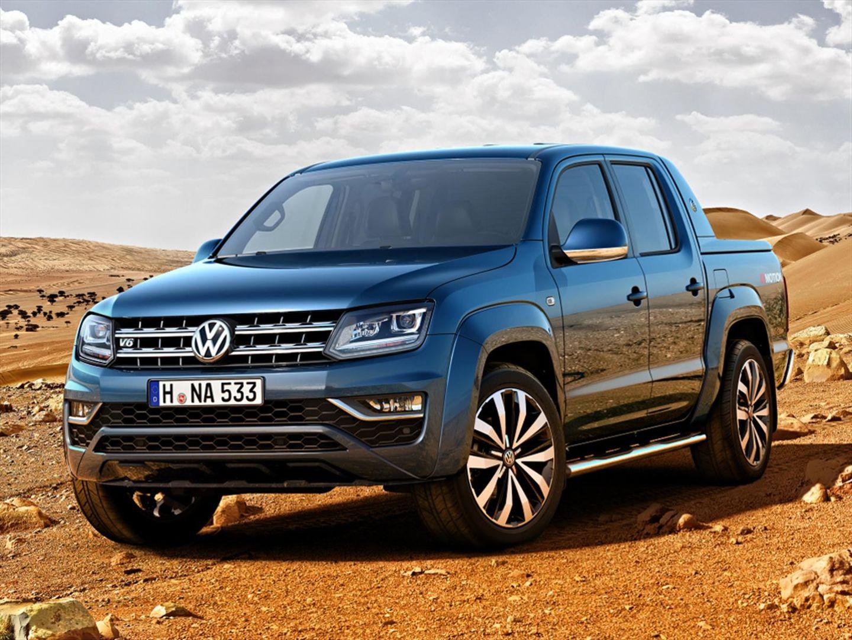 Volkswagen ECU Remap Melbourne | Chip Tuning | Performance Upgrades