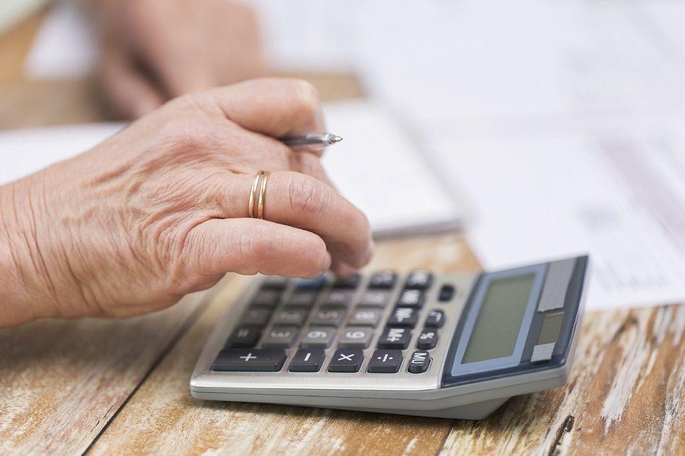 Het grootste probleem met lening 60000 euro, en hoe u dit kunt verhelpen