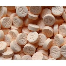 Buy Adderall Tablet, Buy Adderall Online Without Prescription USA UK,