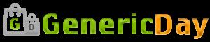 Fildena Professional   Sildenafil Citrate   Filedena Reviews