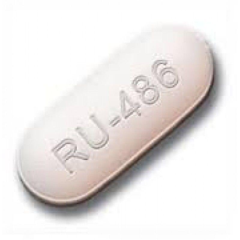 Buy Generic RU486 Online, Abortion Pill RU486, Order Generic Ru-486 online from safeabortionrx.com