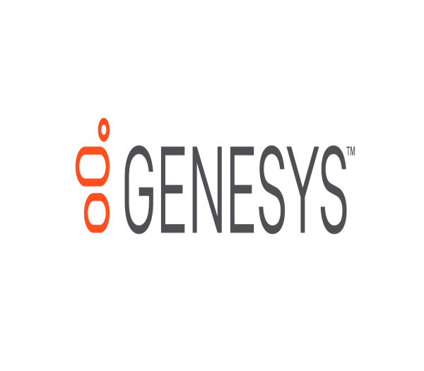 Genesys Users Email List | Genesys Users Mailing List | Email Database