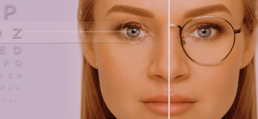 Lasik in Pune at affordable cost. Get freedom from glasses in few seconds