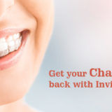 Get Your Charming Smile Back With Invisalign Braces Treatment