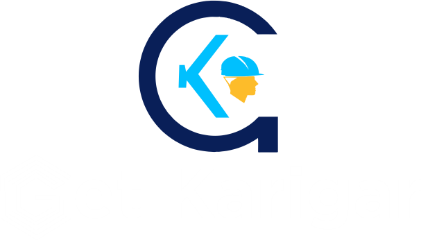 Getkarigar - Provides PLUMBING AND SANITARY WORKS in Delhi Ncr, Ghaziabad.
