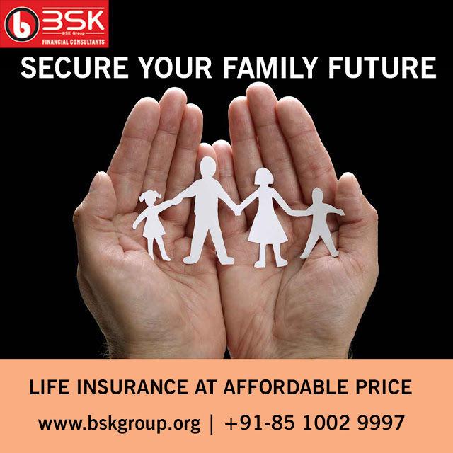 online financial consultant in delhi: Find The Best Life Insurance Consultant in Delhi