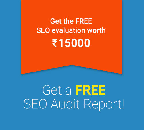 Best SEO Company In Pune | Top SEO Services in Pune | SEO Expert in Pune