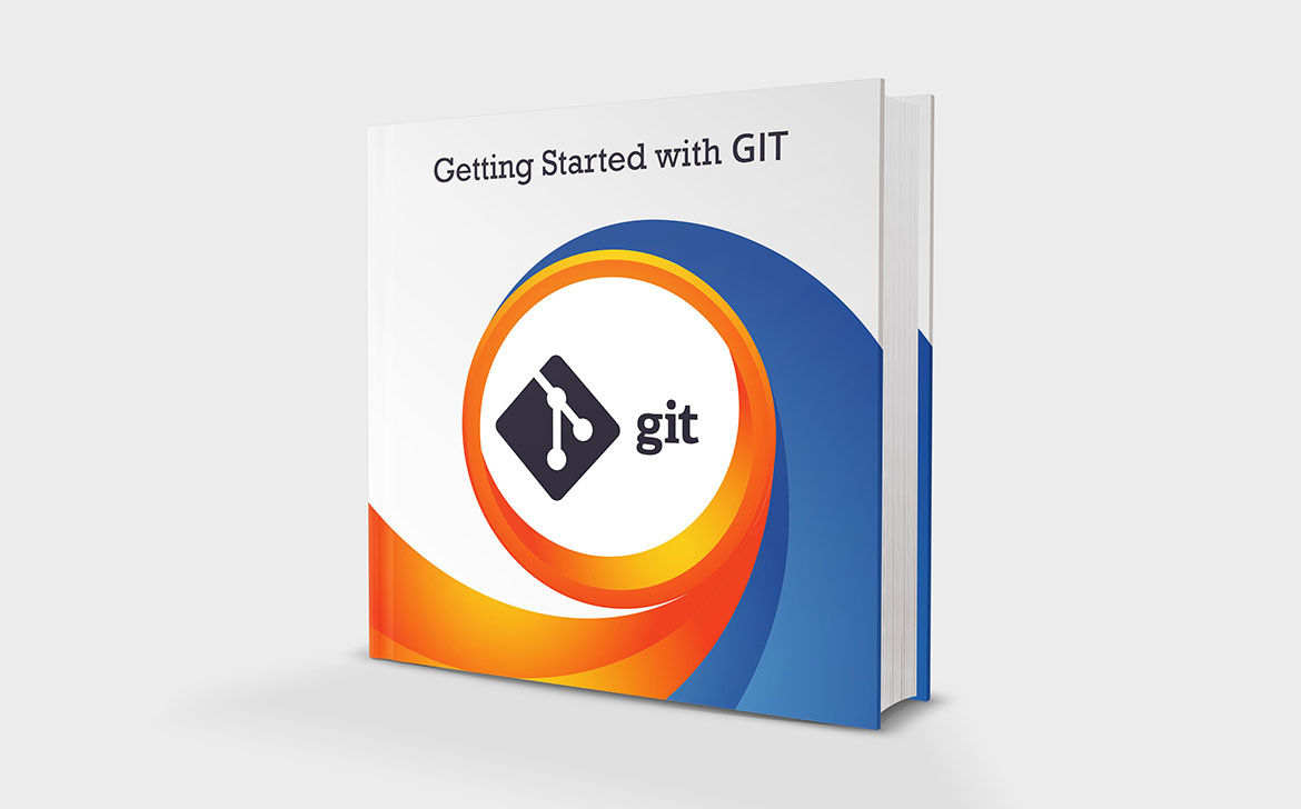Getting Started with GIT | GIT Tutorial | Ebook