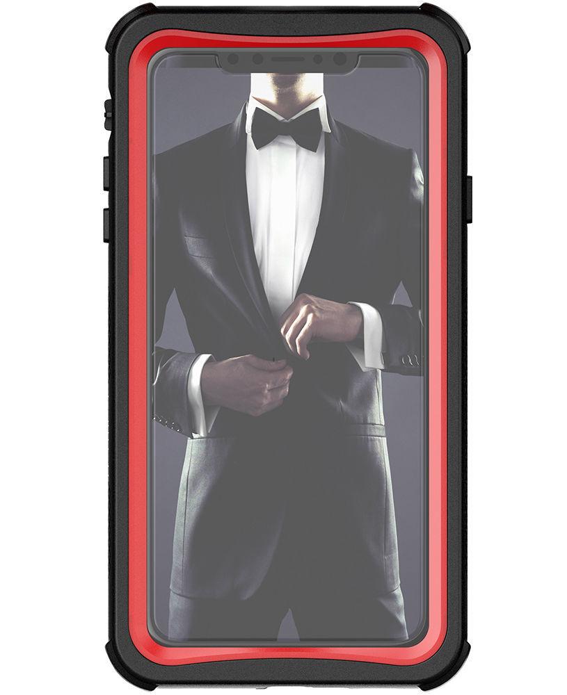 Buy iPhone XS Max Waterproof Case Online at Ghostek
