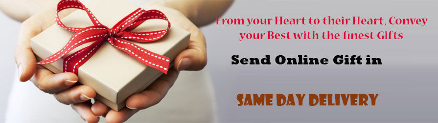 same day gifts delivery in balaghat