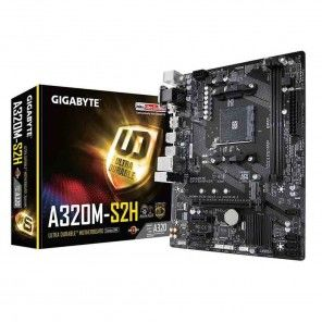 Buy AMD Motherboard Online, AMD Motherboard at Low Prices in India - ShipmyChip