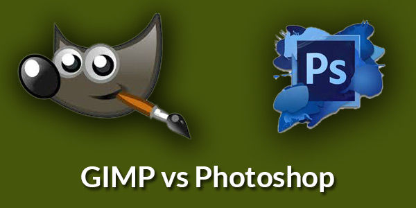 Best free photo editor - Free online photo editor - Image Editing Software