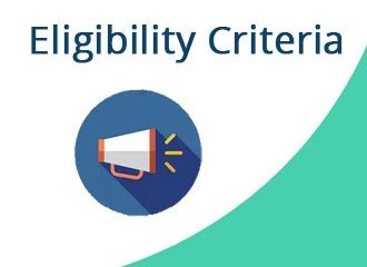 GITAM GAT Eligibility Criteria 2019 - Check Age Limit, Qualification, Marks