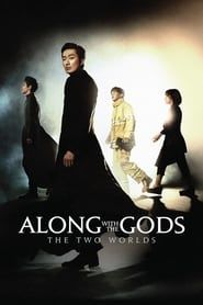 Along with the Gods: The Two Worlds (2017) - Nonton Movie QQCinema21 - Nonton Movie QQCinema21