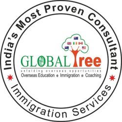 Global Tree, Andheri West - Immigration Consultants in Mumbai - Justdial