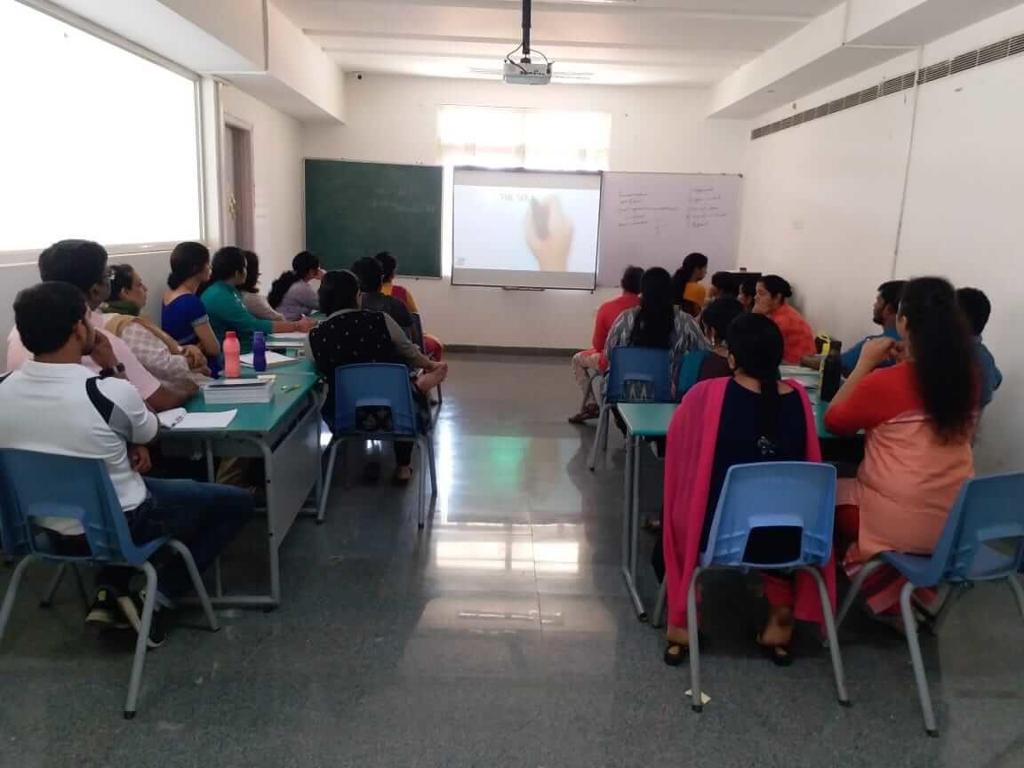Top CBSE Schools in Hyderabad, Gachibowli | Epistemo Global