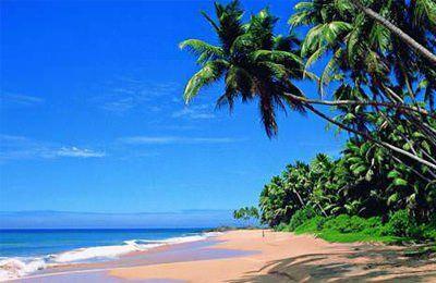 Luxury Villas in Goa, Pattaya, Maharashtra, Ooty for rent