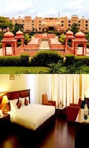 New Year Packages in Jaipur | New Year 2020