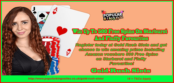 Slot Sites Free Spins No Deposit Bonuses Explained |