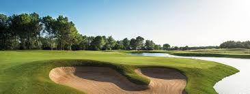 Golf breaks Spain in Majorca – Una actividad conveniente en tiempo de descanso | Blog de Antonio Game