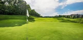Golf courses in Spain: conoce cómo iniciar |