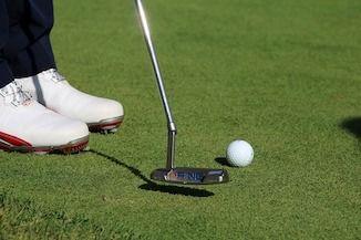 Golf in Marbella – Campos desafiantes para todos los niveles | Semana Santa Tobarra