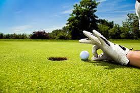 Golf Mallorca campos: el mejor tiempo en familia – cuentablog.com.es