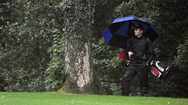 Golf Umbrella Shopping Tips