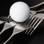 Golf sites in Majorca: guía de alimentación de un golfista | Monica Oltra - Blog