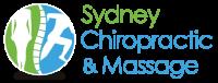 Chiropractor Sydney CBD | Chiropractor Sydney | Sydney Chiropractor