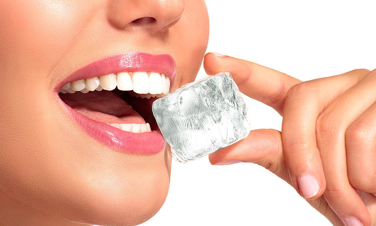 Keeping Good Oral Health Prevents Dental Sensitivity