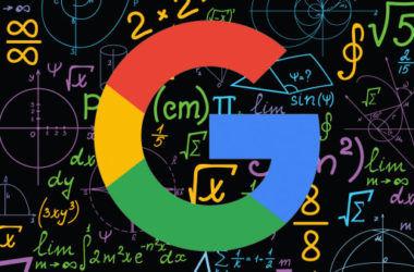 Google Algorithm Updates, Changes | Digital Info Book