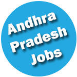 FreeJobAlert 2019 - Free Job Alert Notifications for All India Govt Jobs