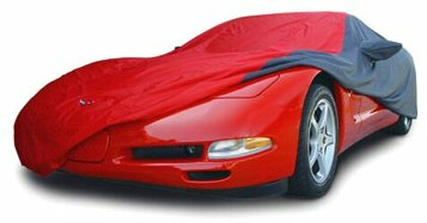 What To Be Checked When Buying a Car Cover