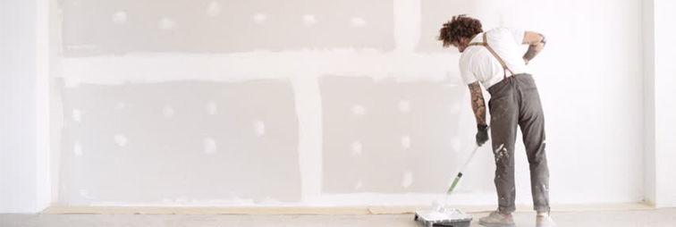 Gypsum Plaster in Construction -BuildersMART