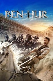 Ben-Hur (2016) - Nonton Movie QQCinema21 - Nonton Movie QQCinema21