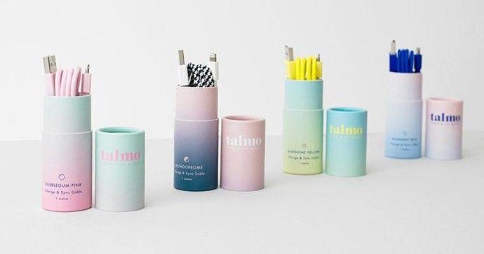 Custom Boxes Designing Ideas 2019