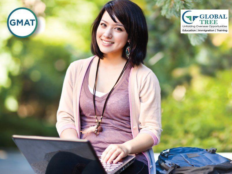 GMAT Exam Preparation Training Classes – Global Tree