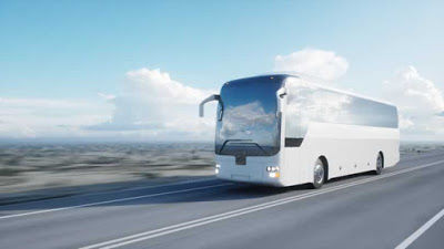 Get The Best Grand Canyon Bus Tours Deals